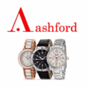 Up to Extra $2900 OFF Watches