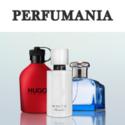 精选品牌香水可享20% OFF + 免运费