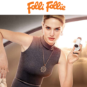 Folli Follie has 30% OFF Sitewide for Black Friday after applying DealAm exclusive coupon code: DEALAMBF. Free Shipping on orders over $100 via code: STANDARD.