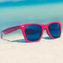 精选大牌时尚太阳镜低至$69