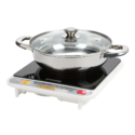 TATUNG TIH-F1500HU Induction Cooker