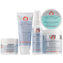 20% OFF on First Aid Beauty Skincare Products