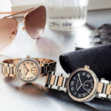 Up to 50% OFF Michael Kors Skylar Ladies Watch