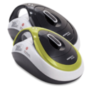 Moneual Rydis UV-C Handheld Vacuum Cleaner