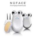 Up to 63% OFF Nuface Refreshed Device