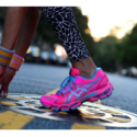 Up to 35% OFF Select Men's, Women's and Kids' Running Shoes