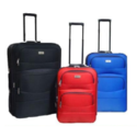 Extra 34% OFF Designer Luggage Sale+ Free Shipping