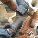 Up to 32% OFF Sale Boots + Free 2-Day Shipping