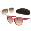 Tom Ford Luxury Men's and Women's Sunglasses