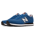 New Balance 501 Men's Lifestyle & Retro Shoes