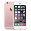 Apple iPhone 6s GSM 16GB Smartphone (Factory Unlocked)