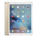 New Apple iPad Pro, Apple Pencil, Smart Keyboard on Sale