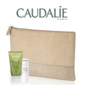 Free 3-Piece Gift Set with $50 Purchase