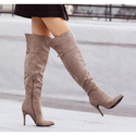 Up to 50% OFF Boots and Booties
