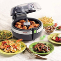 T-Fal Actifry (Refurbished)