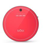 bObi Pet