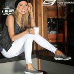 Skechers 时尚运动鞋