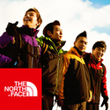 Up to 60% OFF The North Face Down Jackets + Extra 15% OFF