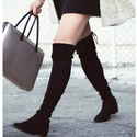 Up to 70% OFF Stuart Weitzman Shoes + Extra 15% OFF