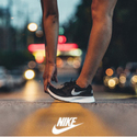 Nike Shoes Sale Up to 66% OFF + Extra 15% OFF