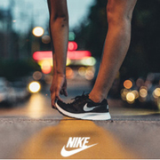 Nike Shoes Sale Up to 66% OFF + Extra 10% OFF