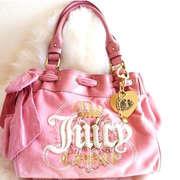 50% OFF Juicy Couture Handbags