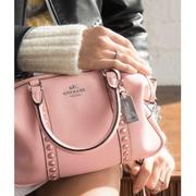 Extra 10% OFF Coach Women's Handbags