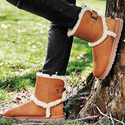 Up to 67% OFF UGG Shoes and Indoor Robes + Extra 15% OFF