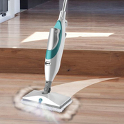 Shark Steam and Spray Mop (SK410)
