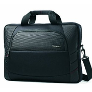 Samsonite Xenon 2 17.3-Inch Slim Briefcase