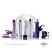 SkinStore  is offering 25% OFF Alterna Haircare Products after applying DealAm exclusive coupon code: AMSPECIAL. Free Shipping on orders over $49. Valid thru 11/30/2015.