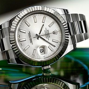 Men's Rolex Watches Sale from $2795
