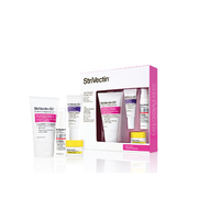 25% OFF StriVectin Products