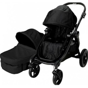 Free Second Seat with Baby Jogger City Select Stroller Purchase