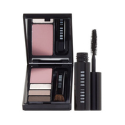 Free Gift  Set with Bobbi Brown Purchase