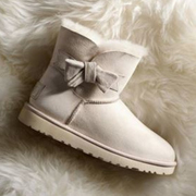 Extra 25% OFF on UGG Boots