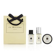 Free Gift Set with Jo Malone Purchase