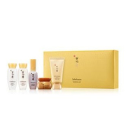 Free Gift Set with Sulwhasoo Purchase