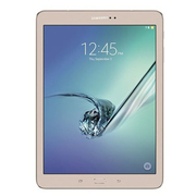 Samsung Galaxy Tab S2 From $309.99