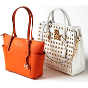 Select MICHAEL Michael Kors Handbags Up to 50% OFF+Extra 20% OFF