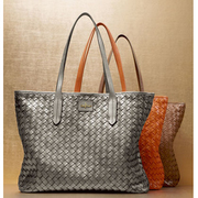 Extra 30% OFF Sale Tote Bags