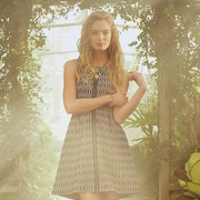 25% OFF Select Dresses