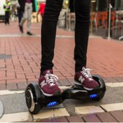 ARCTERYX iMOTO Smart Balance Hoverboard