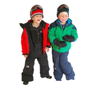 Up to 55% OFF The North Face Kids Clothing