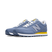 New Balance 501 Women's Lifestyle & Retro Shoes