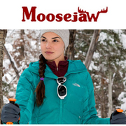 25% OFF Select Styles From Patagonia, The North Face, Marmot and Prana