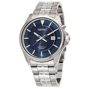 Seiko Men's Core Watch