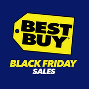 Early access to 2015 Best Buy Black Friday Sale