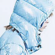 10% OFF with Moncler Kids Apperal Purchase