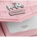 Up to 63% OFF Coach Purses